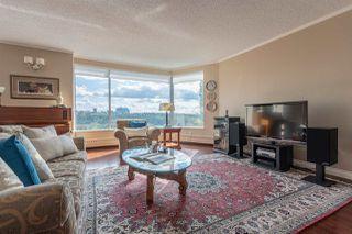 Photo 11: 402 11826 100 Avenue in Edmonton: Zone 12 Condo for sale : MLS®# E4178081