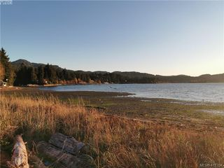 Photo 3: 1844 Munsie Rd in SOOKE: ML Shawnigan House for sale (Malahat & Area)  : MLS®# 746710