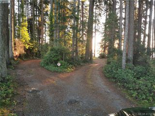 Photo 4: 1844 Munsie Rd in SOOKE: ML Shawnigan House for sale (Malahat & Area)  : MLS®# 746710