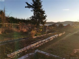 Photo 17: 1844 Munsie Rd in SOOKE: ML Shawnigan House for sale (Malahat & Area)  : MLS®# 746710