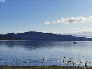 Photo 2: 1844 Munsie Rd in SOOKE: ML Shawnigan House for sale (Malahat & Area)  : MLS®# 746710