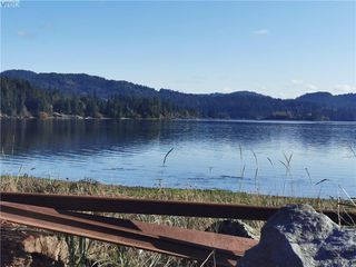 Photo 21: 1844 Munsie Rd in SOOKE: ML Shawnigan House for sale (Malahat & Area)  : MLS®# 746710
