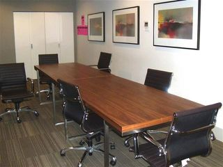 "Photo 15: 3005 13325 102A Avenue in Surrey: Whalley Condo for sale in ""ULTRA"" (North Surrey)  : MLS®# R2416554"