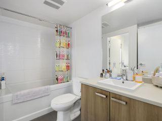 "Photo 12: 3005 13325 102A Avenue in Surrey: Whalley Condo for sale in ""ULTRA"" (North Surrey)  : MLS®# R2416554"