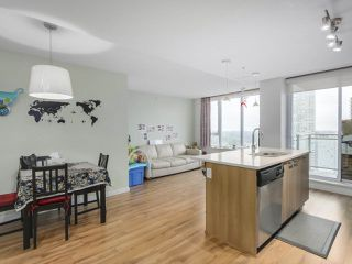 "Photo 9: 3005 13325 102A Avenue in Surrey: Whalley Condo for sale in ""ULTRA"" (North Surrey)  : MLS®# R2416554"