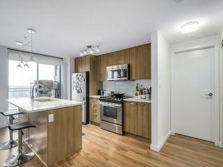 "Photo 7: 3005 13325 102A Avenue in Surrey: Whalley Condo for sale in ""ULTRA"" (North Surrey)  : MLS®# R2416554"