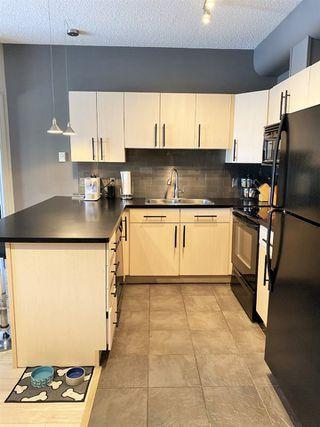 Photo 4: 509 10235 112 Street in Edmonton: Zone 12 Condo for sale : MLS®# E4179096