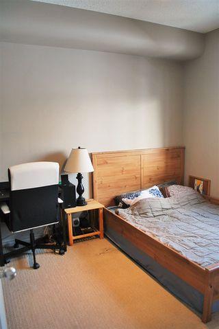 Photo 10: 509 10235 112 Street in Edmonton: Zone 12 Condo for sale : MLS®# E4179096