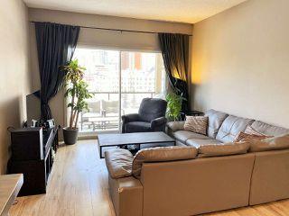 Photo 6: 509 10235 112 Street in Edmonton: Zone 12 Condo for sale : MLS®# E4179096