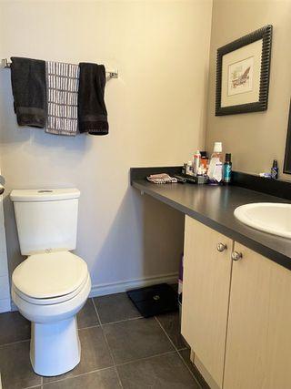 Photo 11: 509 10235 112 Street in Edmonton: Zone 12 Condo for sale : MLS®# E4179096