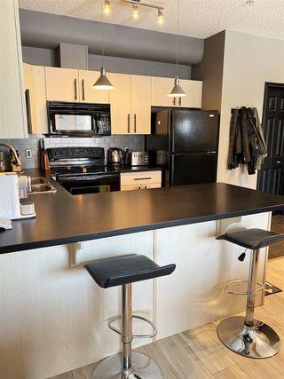Photo 5: 509 10235 112 Street in Edmonton: Zone 12 Condo for sale : MLS®# E4179096