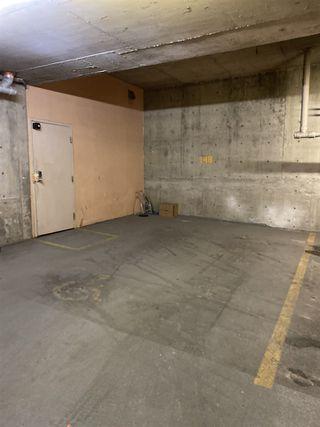 Photo 17: 509 10235 112 Street in Edmonton: Zone 12 Condo for sale : MLS®# E4179096