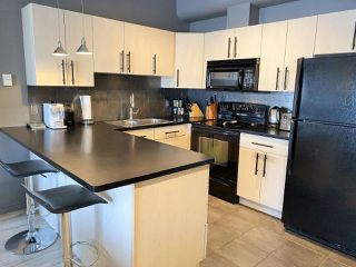 Photo 3: 509 10235 112 Street in Edmonton: Zone 12 Condo for sale : MLS®# E4179096