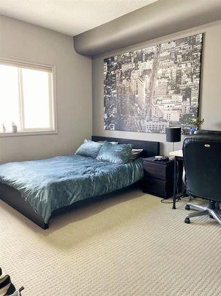 Photo 14: 509 10235 112 Street in Edmonton: Zone 12 Condo for sale : MLS®# E4179096