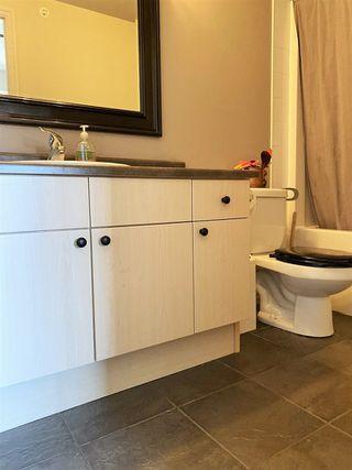 Photo 15: 509 10235 112 Street in Edmonton: Zone 12 Condo for sale : MLS®# E4179096