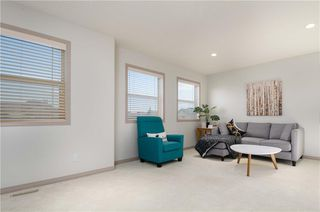 Photo 17: 35 KINCORA Manor NW in Calgary: Kincora Detached for sale : MLS®# C4275454