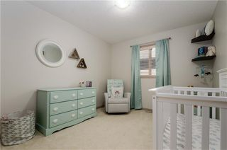 Photo 23: 35 KINCORA Manor NW in Calgary: Kincora Detached for sale : MLS®# C4275454