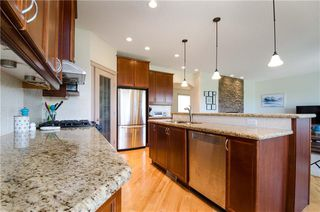Photo 12: 35 KINCORA Manor NW in Calgary: Kincora Detached for sale : MLS®# C4275454
