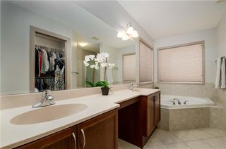 Photo 26: 35 KINCORA Manor NW in Calgary: Kincora Detached for sale : MLS®# C4275454