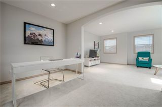 Photo 29: 35 KINCORA Manor NW in Calgary: Kincora Detached for sale : MLS®# C4275454