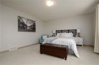 Photo 25: 35 KINCORA Manor NW in Calgary: Kincora Detached for sale : MLS®# C4275454