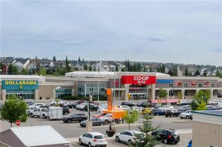 Photo 43: 35 KINCORA Manor NW in Calgary: Kincora Detached for sale : MLS®# C4275454