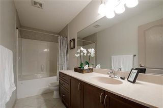 Photo 21: 35 KINCORA Manor NW in Calgary: Kincora Detached for sale : MLS®# C4275454