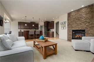 Photo 9: 35 KINCORA Manor NW in Calgary: Kincora Detached for sale : MLS®# C4275454