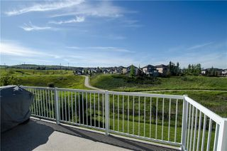 Photo 32: 35 KINCORA Manor NW in Calgary: Kincora Detached for sale : MLS®# C4275454