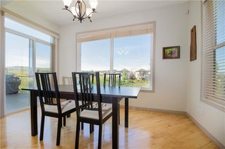 Photo 11: 35 KINCORA Manor NW in Calgary: Kincora Detached for sale : MLS®# C4275454