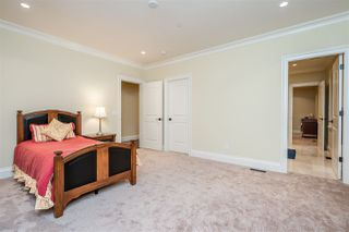 Photo 18: 13475 BALSAM Crescent in Surrey: Elgin Chantrell House for sale (South Surrey White Rock)  : MLS®# R2420248