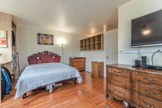 Photo 11: 6255 DOMAN STREET in Vancouver: Killarney VE House for sale (Vancouver East)  : MLS®# R2191429