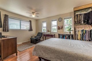 Photo 12: 6255 DOMAN STREET in Vancouver: Killarney VE House for sale (Vancouver East)  : MLS®# R2191429