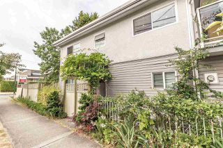 Photo 2: 6255 DOMAN STREET in Vancouver: Killarney VE House for sale (Vancouver East)  : MLS®# R2191429