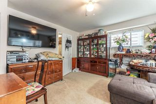 Photo 17: 6255 DOMAN STREET in Vancouver: Killarney VE House for sale (Vancouver East)  : MLS®# R2191429