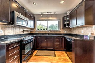 Photo 8: 6255 DOMAN STREET in Vancouver: Killarney VE House for sale (Vancouver East)  : MLS®# R2191429