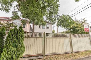 Photo 4: 6255 DOMAN STREET in Vancouver: Killarney VE House for sale (Vancouver East)  : MLS®# R2191429