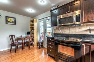 Photo 7: 6255 DOMAN STREET in Vancouver: Killarney VE House for sale (Vancouver East)  : MLS®# R2191429
