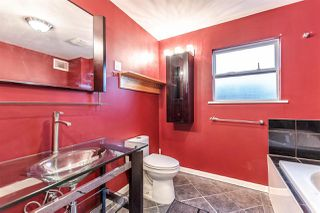 Photo 18: 6255 DOMAN STREET in Vancouver: Killarney VE House for sale (Vancouver East)  : MLS®# R2191429