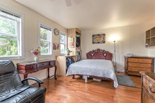 Photo 10: 6255 DOMAN STREET in Vancouver: Killarney VE House for sale (Vancouver East)  : MLS®# R2191429
