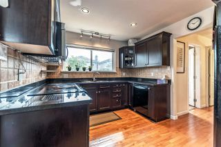 Photo 9: 6255 DOMAN STREET in Vancouver: Killarney VE House for sale (Vancouver East)  : MLS®# R2191429