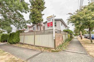 Photo 3: 6255 DOMAN STREET in Vancouver: Killarney VE House for sale (Vancouver East)  : MLS®# R2191429