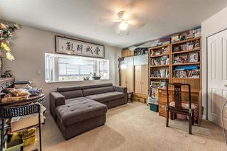 Photo 16: 6255 DOMAN STREET in Vancouver: Killarney VE House for sale (Vancouver East)  : MLS®# R2191429