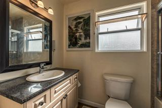 Photo 13: 6255 DOMAN STREET in Vancouver: Killarney VE House for sale (Vancouver East)  : MLS®# R2191429