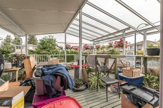 Photo 6: 6255 DOMAN STREET in Vancouver: Killarney VE House for sale (Vancouver East)  : MLS®# R2191429