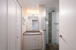 """Photo 16: 601 1337 W 10TH Avenue in Vancouver: Fairview VW Condo for sale in """"KIMBERLEY"""" (Vancouver West)  : MLS®# R2427207"""