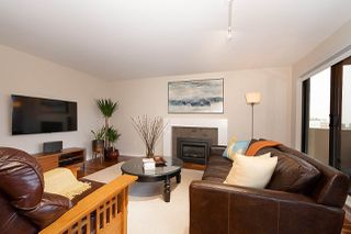"""Photo 8: 601 1337 W 10TH Avenue in Vancouver: Fairview VW Condo for sale in """"KIMBERLEY"""" (Vancouver West)  : MLS®# R2427207"""