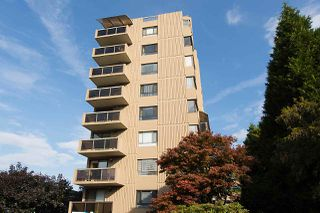"""Photo 20: 601 1337 W 10TH Avenue in Vancouver: Fairview VW Condo for sale in """"KIMBERLEY"""" (Vancouver West)  : MLS®# R2427207"""