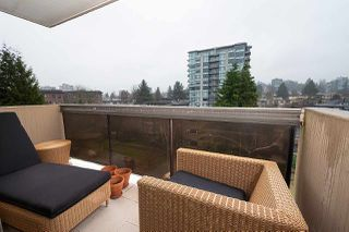 """Photo 11: 601 1337 W 10TH Avenue in Vancouver: Fairview VW Condo for sale in """"KIMBERLEY"""" (Vancouver West)  : MLS®# R2427207"""