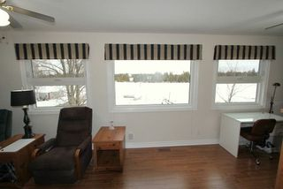 Photo 18: 66 Hargrave Road in Kawartha Lakes: Rural Eldon House (2-Storey) for sale : MLS®# X4669754